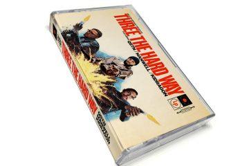 3thw_cassette