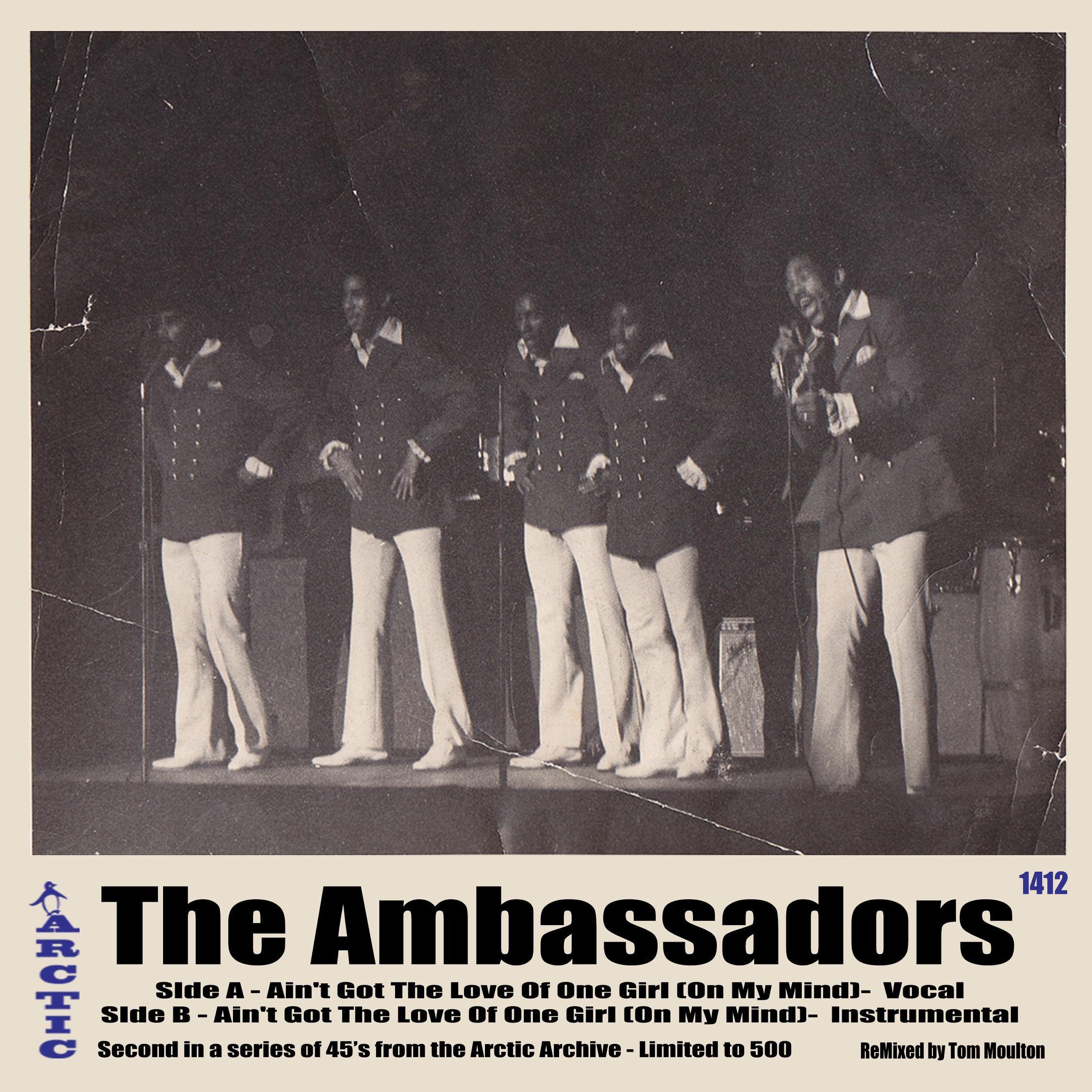 ambassadors7_new