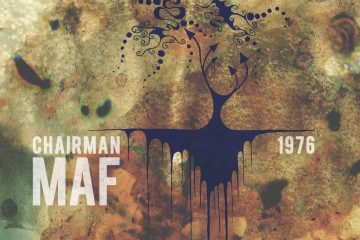chairman_maf_front_cover_village_live_merged