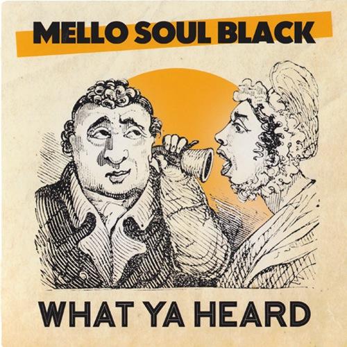 fpi006-mello-soul-black-cover