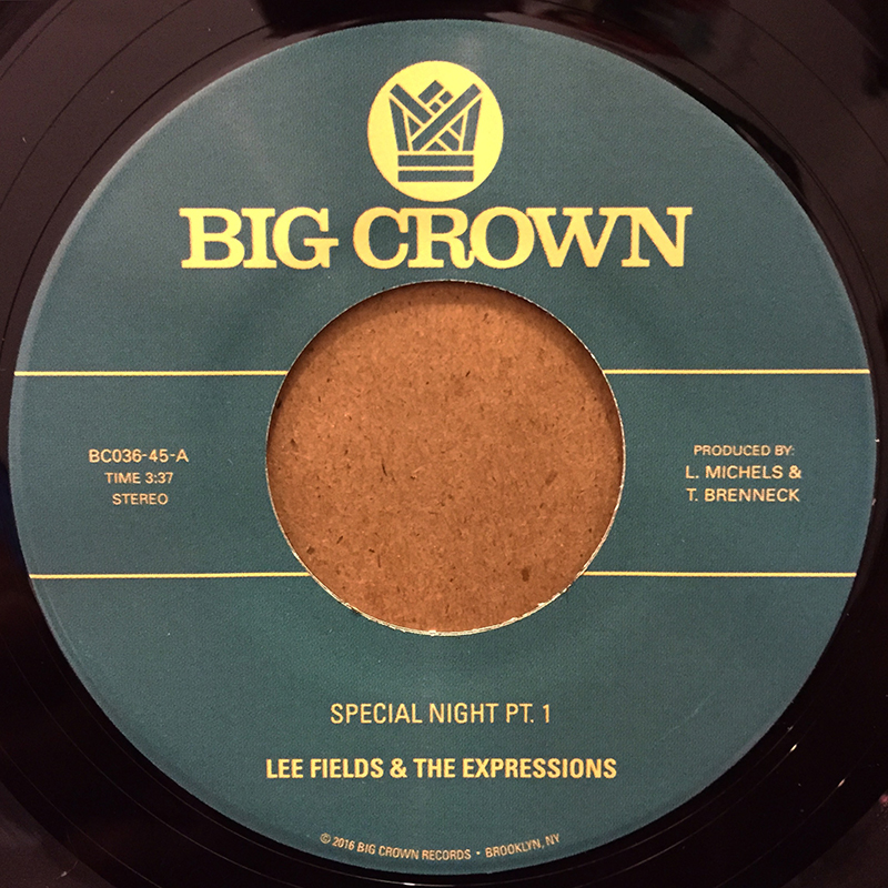 lee-fields-special-night-45-hp
