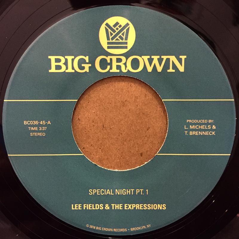 lee-fields-special-night-45-hp