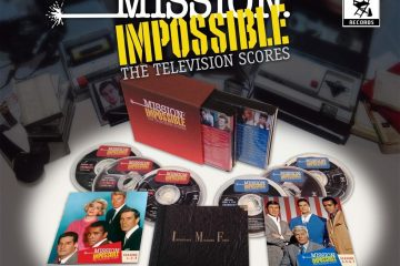 mission-impossible-the-television-scores-soundtrack-cd-box-set