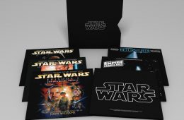 packshot-1_star-wars_the-ultimate-vinyl-collection_grey-1024x768