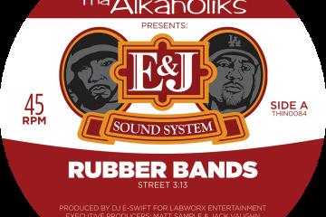 thaliks_rubberband_art_aside_print