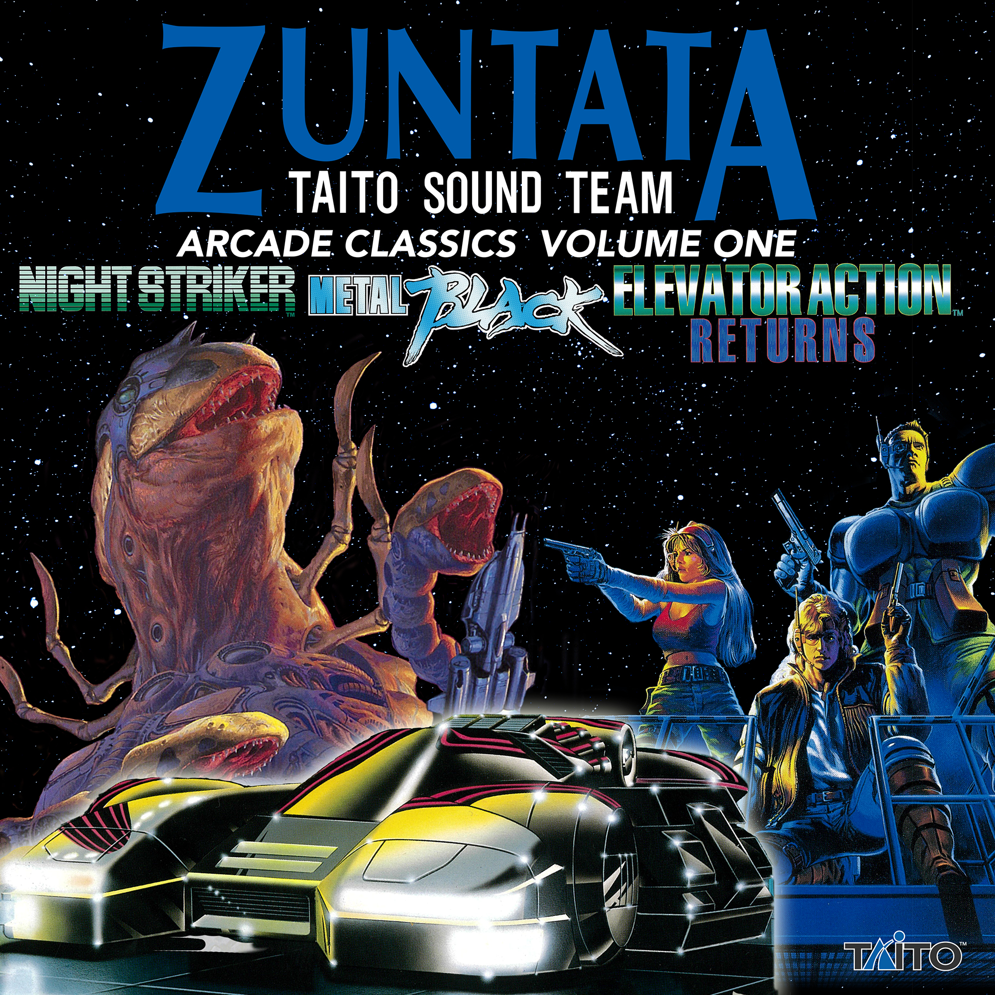 zuntata_front_web