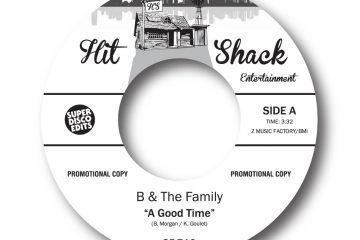 b___the_family_promo_shot_a_good_time-1