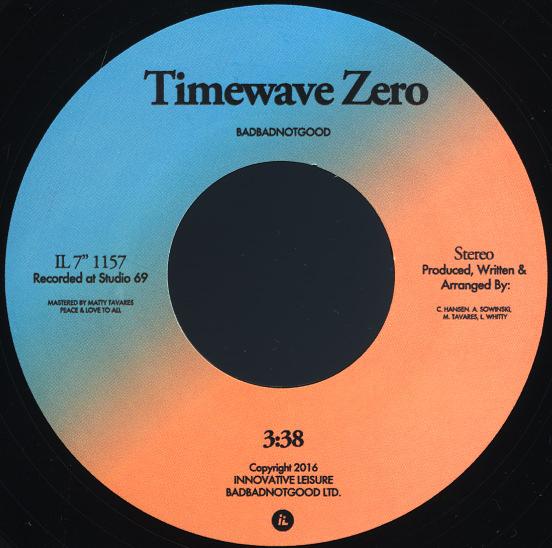 badbadnotgo_timewavez_101b