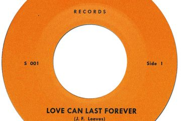 fred-love-can-last-forever-45