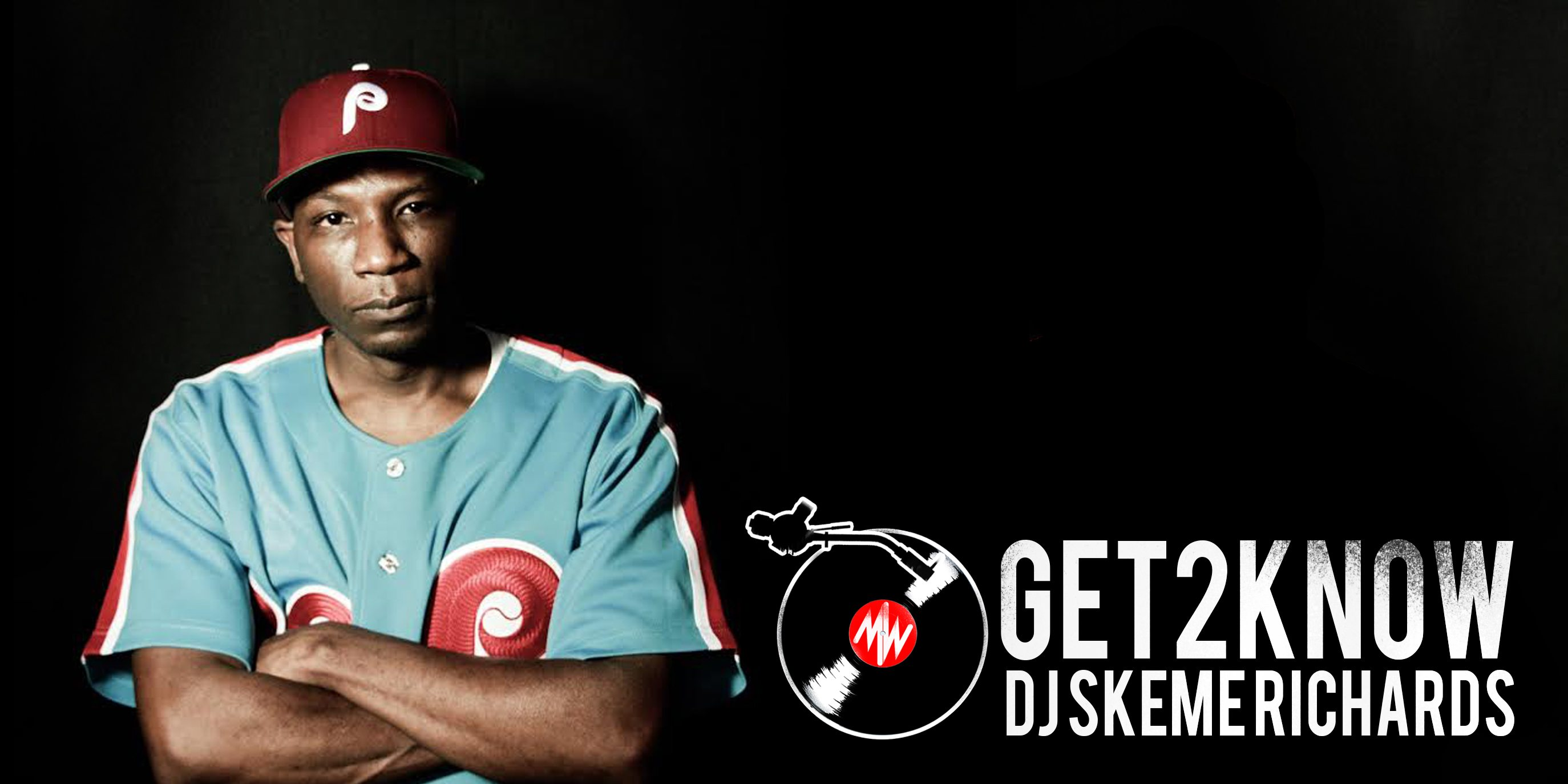 get-to-know-dj-skeme-richards
