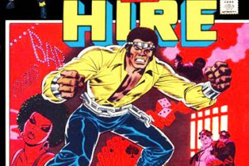 hero-for-hire-1-jun-72