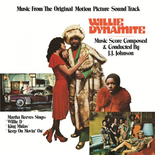 jj-johnson-willie-dynamite-music-from-the-original-motion-picture-soundtrack-5245571-1425631395