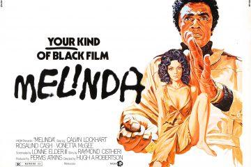 melinda_poster_02
