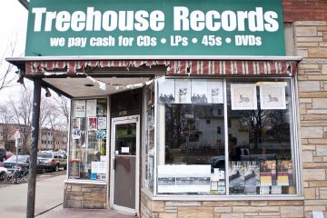 mpls_treehouse-1