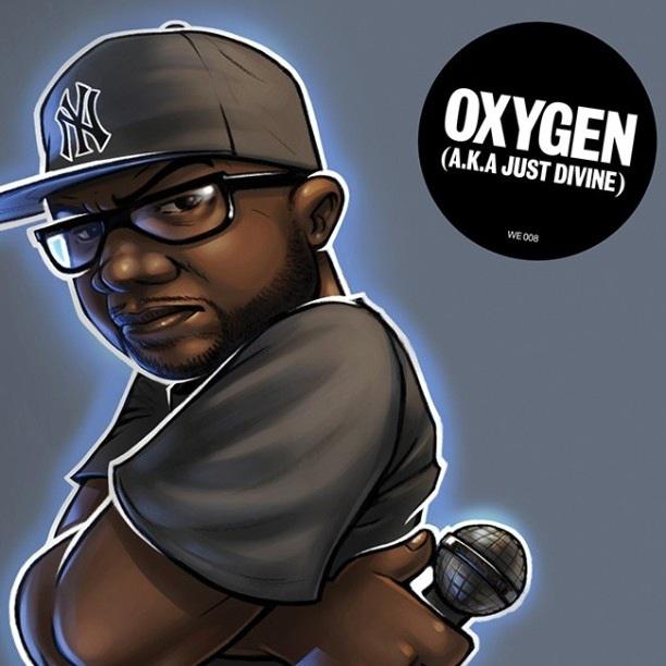 oxygen-aka-just-divine