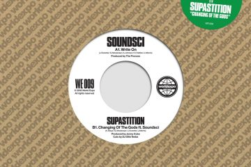 we009_soundsci_write_on_label_side_b