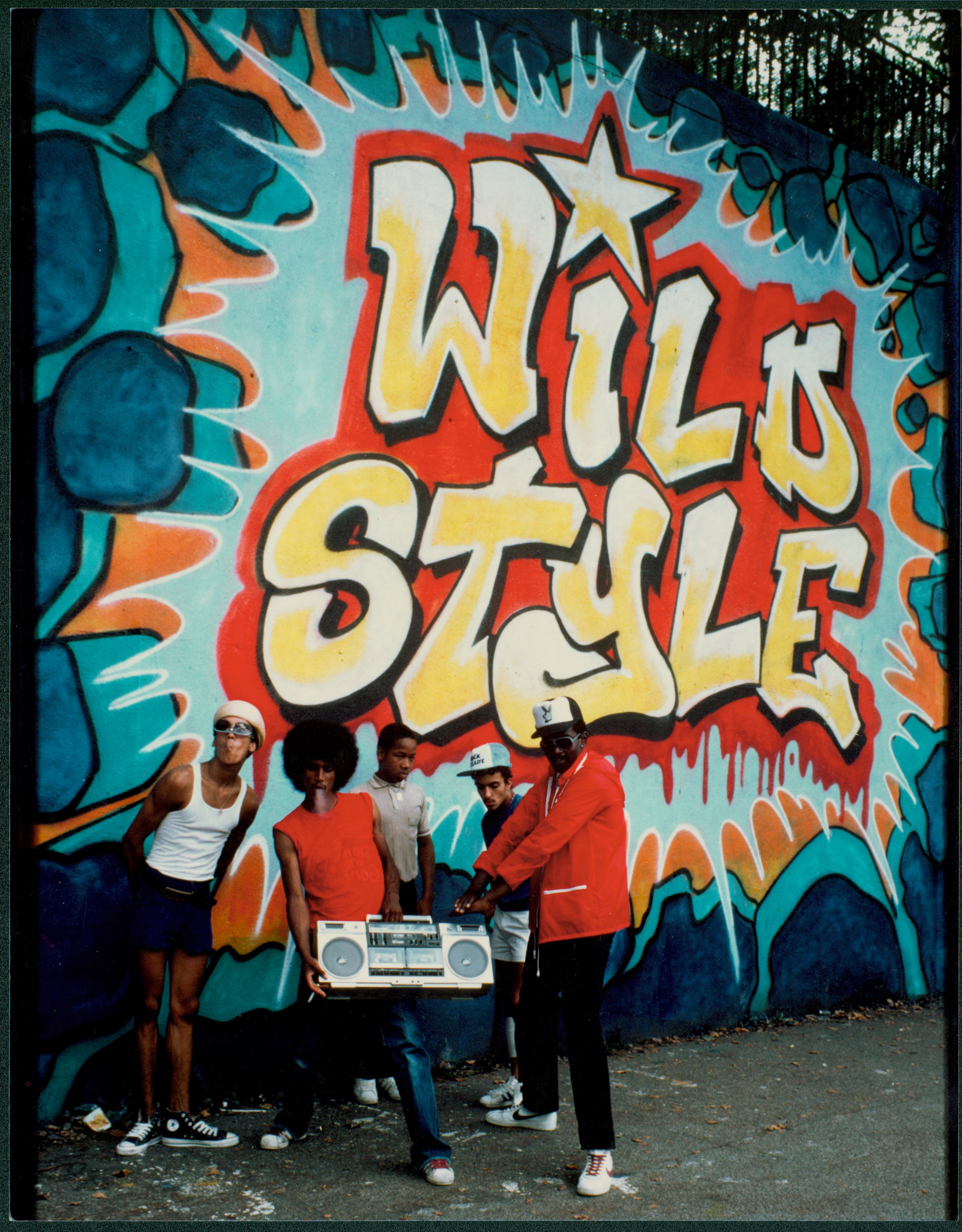 wild_style_1