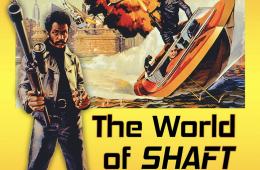 world-of-shaft