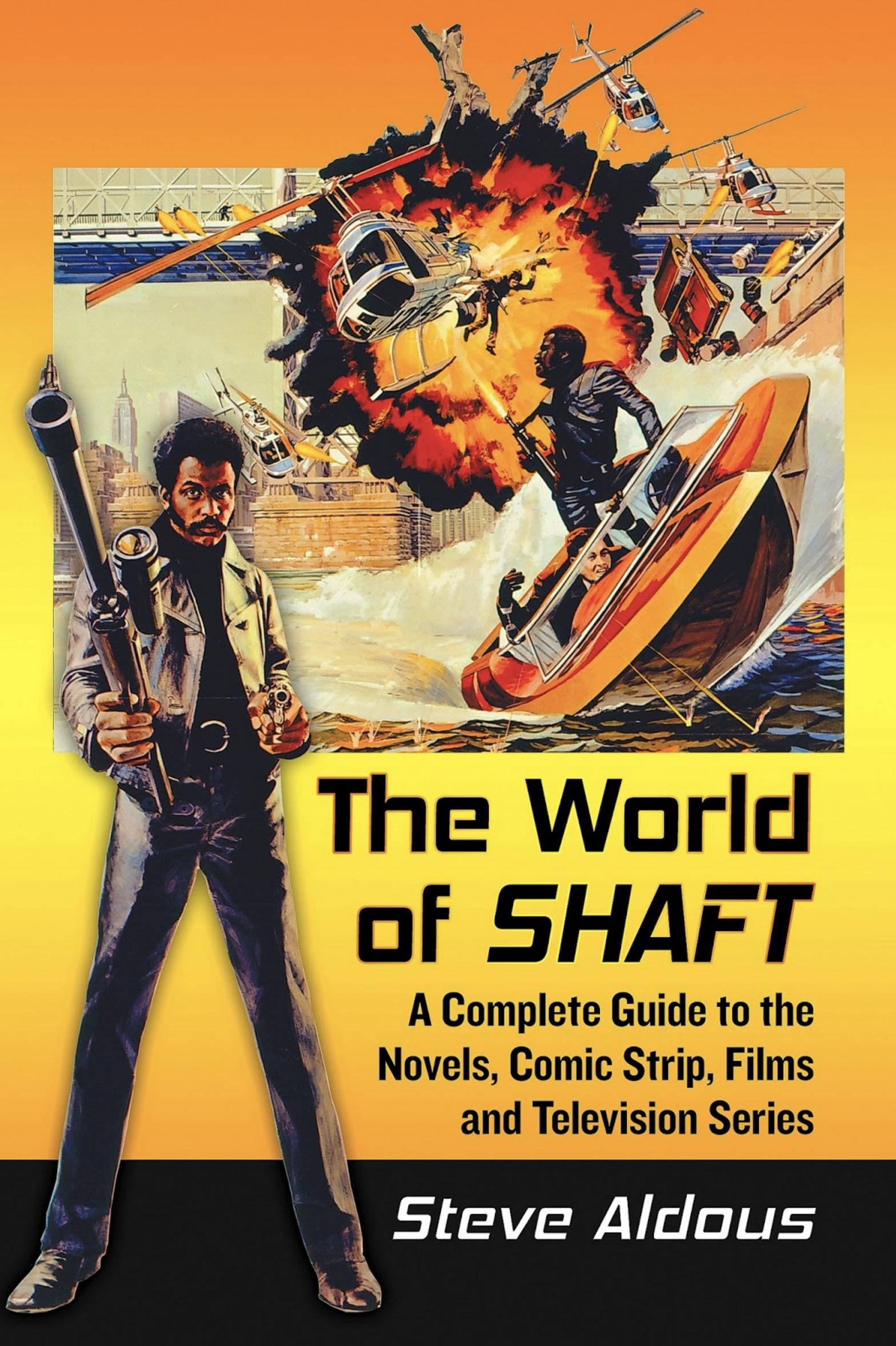 world-of-shaft
