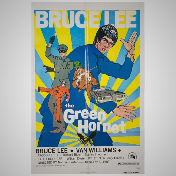 bruce-lee-green-hornet-1000px
