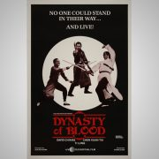 dynasty-of-blood-1000px