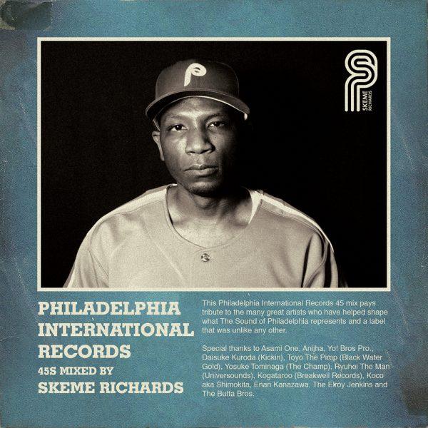 skeme_richards_sounds_of_philadelphia_back_cover_art