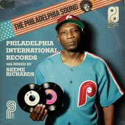 skeme_richards_sounds_of_philadelphia_front_cover_art