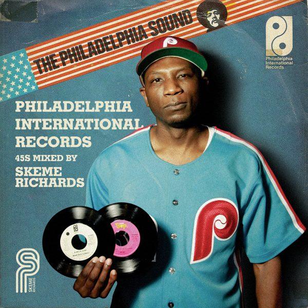skeme_richards_sounds_of_philadelphia_front_cover_art
