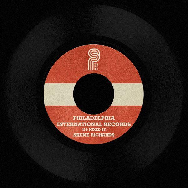 skeme_richards_sounds_of_philadelphia_label_art