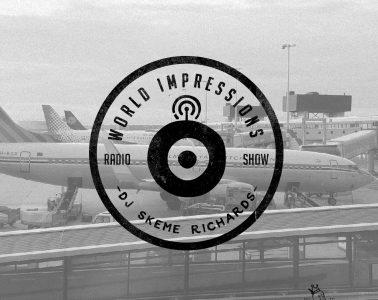 world-impressions-cover-v1-beta