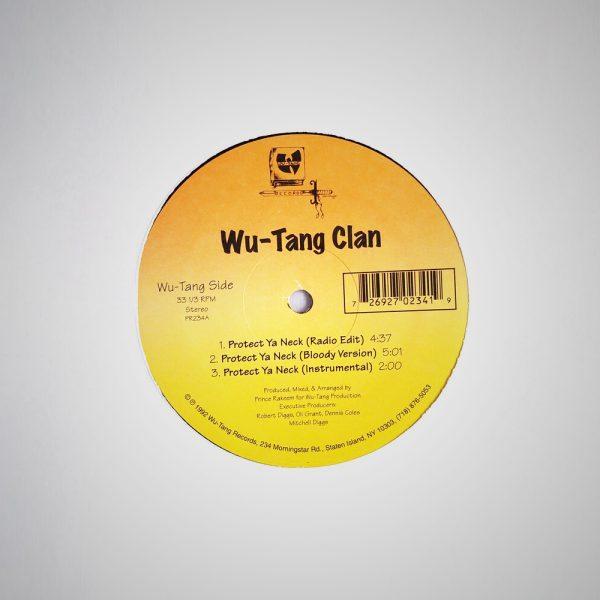 wu-tang-clan-1-1000px