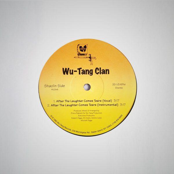 wu-tang-clan-2-1000px