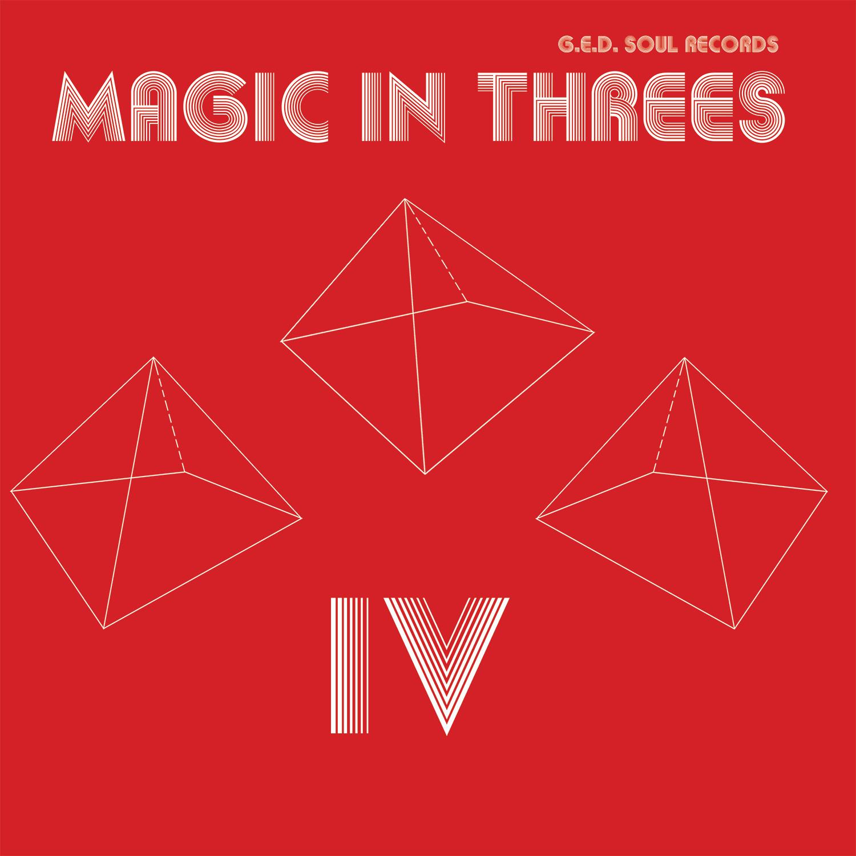 magicinthrees