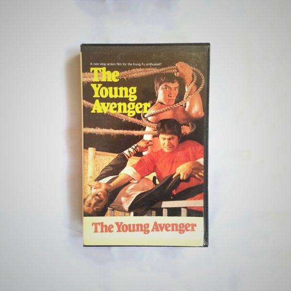 youngavenger-1000x1000