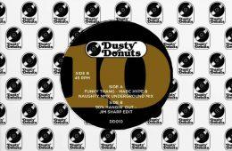 DustyDonuts10