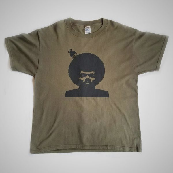 Pete-Rock-T-Shirt-1000px