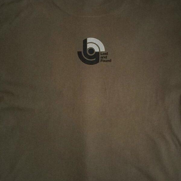 Pete-Rock-T-Shirt-Back-1000px