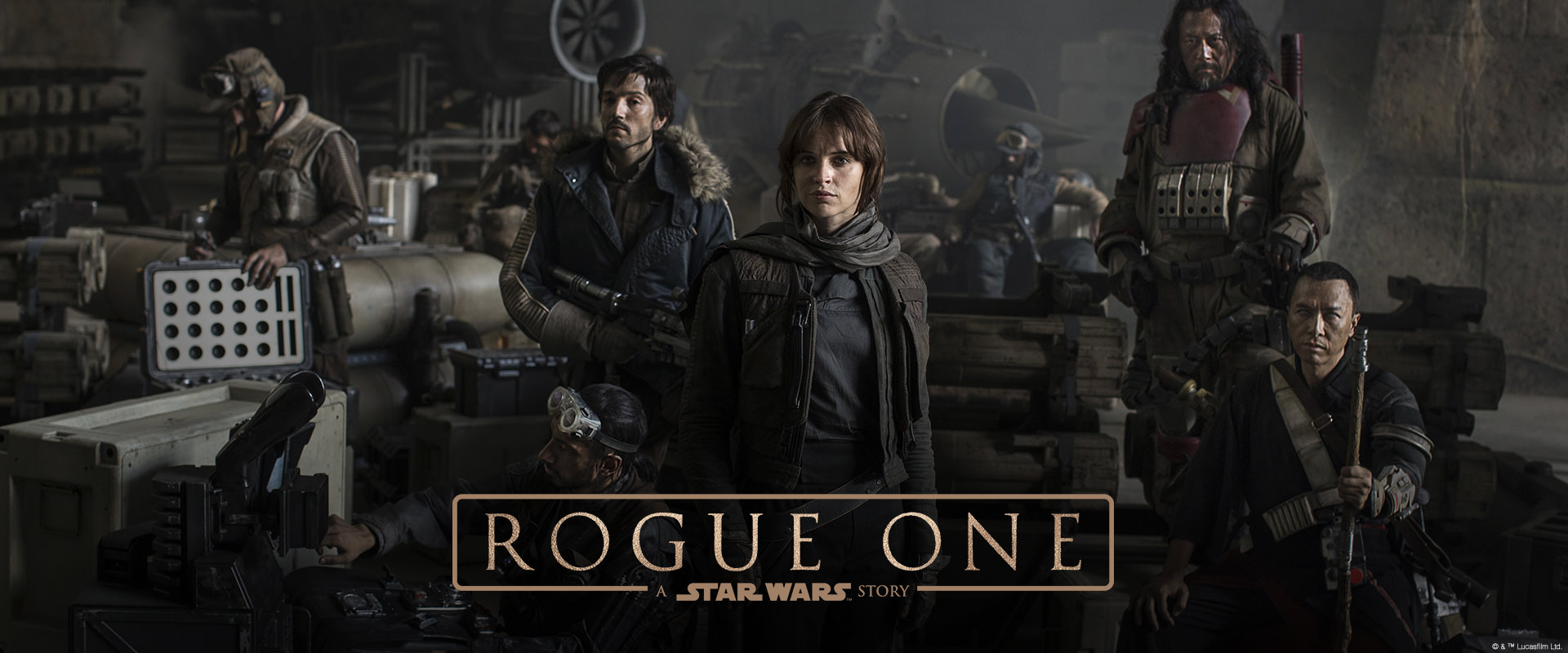 rogueone_landing-page-3-1