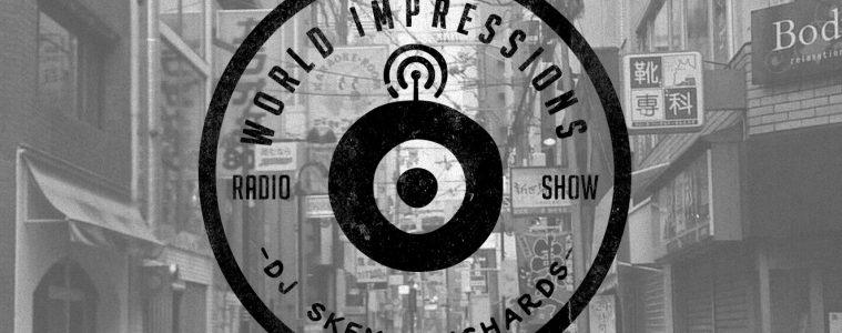 world-impressions-cover-v2