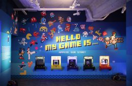 invader-hello-my-game-is-exhibition-1
