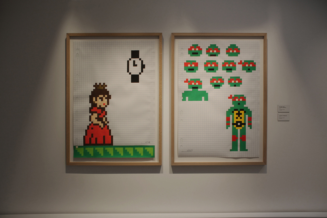 invader-hello-my-game-is-exhibition-10