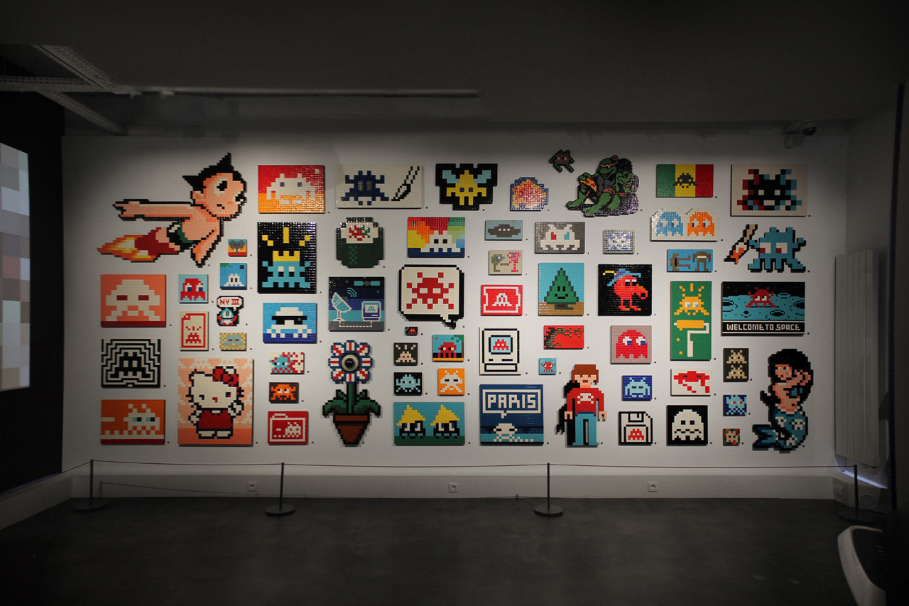 invader-hello-my-game-is-exhibition-2