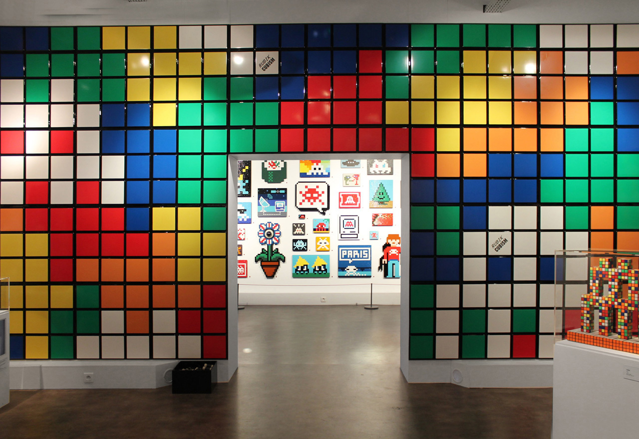 invader-hello-my-game-is-exhibition-4