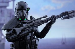 sideshow-rogue-one-action-figures-1