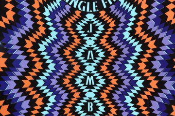 Jungle Fire - Jambu