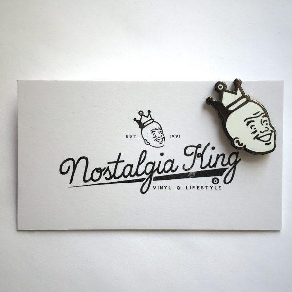 Nostalgia-King-Pin-1000px