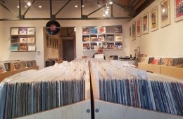 Recollect Records 4