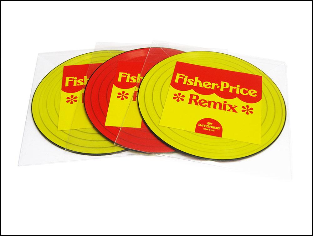 dk_oxygen_fisher_price_remix