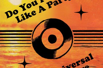 Do-You-Feel-Like-A-Party-Mix-Art-v2
