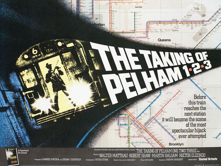 Pelham123Quad